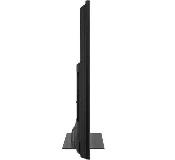 panasonic-tx49fx550e-LATERAL