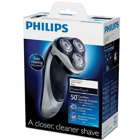 caja-philips-PT860