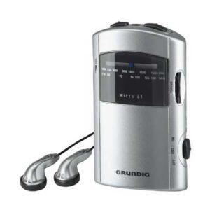 Grundig-Micro-61