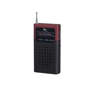 radio-sytech-sy-1664
