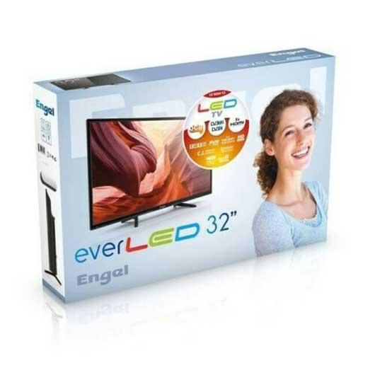 TV-Engel-LE3260T2