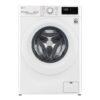 lavadora f4WV3009S3W